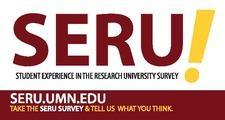 SERU-AAU Survey image