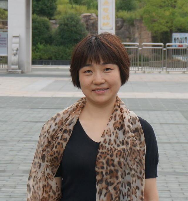 Qun Xie