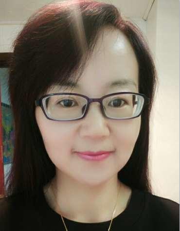 ShuiMei Bao