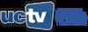 UCTV logo